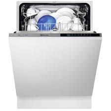 Máy rửa bát Electrolux ESL5310LO - 13 bộ - Siêu thị điện máy ...