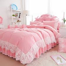 cotton twin full queen size bedding