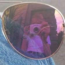 Addie Murray (adalyn_jane_) on Pinterest