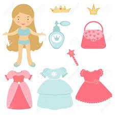 princess dress up games goldin ma
