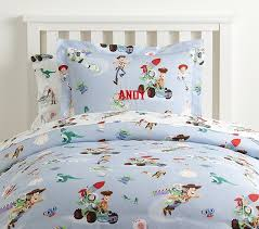 pottery barn kids review