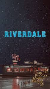 riverdale wallpaper images on favim