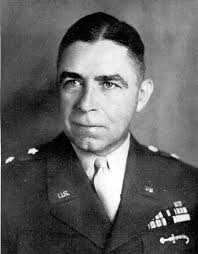 Albert C. Smith (general) - Wikipedia