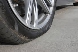 run flat tires pros cons and how