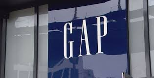 gap inc visa credit cardholder