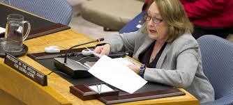 UN hails work by Sierra Leone court to strengthen women's access to justice  | | UN News