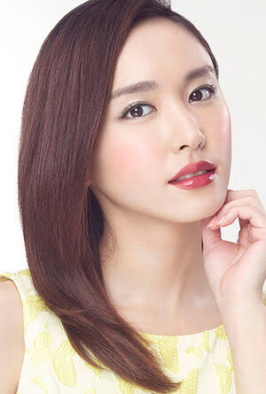 Image result for miss yui aragaki japanese actress