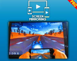 all screen mirroring share phone all