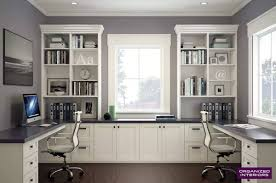 7 Essentials For Creating A More Learning Friendly Home Study Space