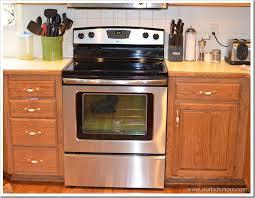 electric stove amana electric stove