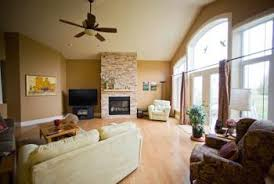 remove a mantel from a brick wall