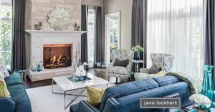 home decor colour advice using benjamin