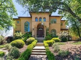 luxury homes in el dorado hills