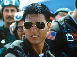 Tom Cruise confirms Jennifer Connelly as female lead in Top Gun 2 ...