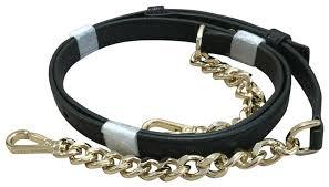 replacement chain handbag purse
