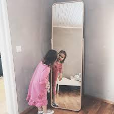 Rawjoko On Twitter Interior Ikea Ikornnes Vscovisuals Kids Bedroom Mirror Design Styleatmine Vscoca Https T Co Uqtyfgp9cx Https T Co Lc9s8zzmyf