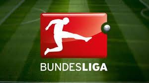 Bundesliga, i risultati: ok Borussia Dortmund, Bayern Monaco e Lipsia