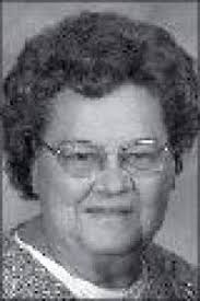 Polly Wilson McGuire | Obituaries | poststar.com