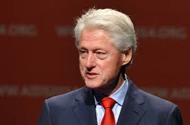 Bill Clinton Documents Detail Lewinsky, Whitewater