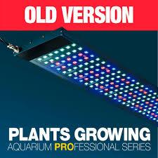LICAH Tươi Nước Bể Cá Cảnh Vật Có Đèn LED LDP 600 Giá Rẻ Shpping|hồ cá hồ cá |led ánh sáng hồ cá nhà máychiếu sáng led - AliExpress
