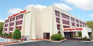 hotel pigeon forge inn suites