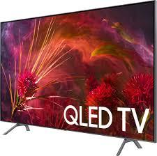 Nơi bán Tivi Smart Samsung 65Q8FN - 65 inch, 4K HDR giá rẻ nhất ...