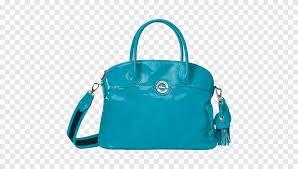 tote bag leather handbag kipling bag