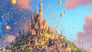 tangled wallpapers top free tangled