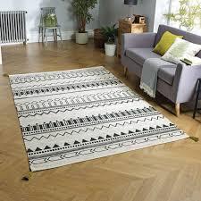 beni weavers green rugs green
