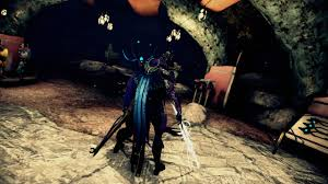fashion frame show your umbra page 2