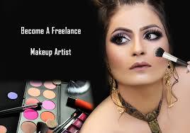 freelance makeup milbe refinedtraveler co