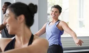 stockton gyms deals in stockton ca