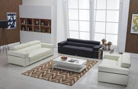 china living room sofa set luxury stain