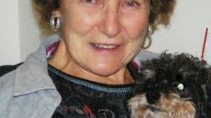 Joyce Adeline Baker (nee Van Winkle) – Vancouver Island Free Daily