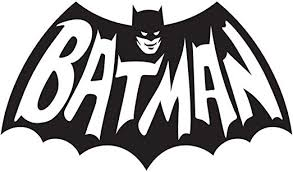 Amazon Com Na Batman Wall Decal Sticker Superhero Batman Rearview Mirror Car Sticker Cartoon Bat Car Decal Superhero Wall Art Home Kitchen