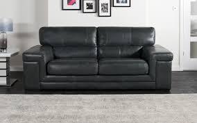 sisi italia senza 3 seater sofa