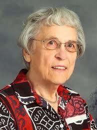 Shirley Johnson | Bismarck Obituaries | bismarcktribune.com