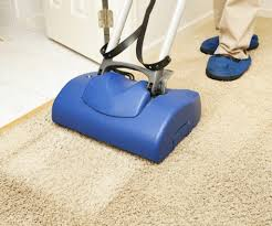 Commercial Carpet Cleaning – Dutch Steam Green Carpet Cleaning