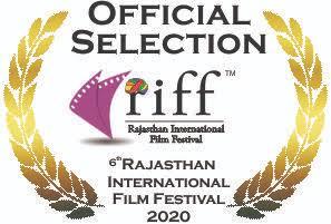 """Image result for rajasthan international film festival"""""""