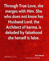 guru nanak husband quotes quotehd
