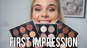 makeup mekka rabattkode saubhaya makeup