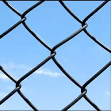 Chain Link Fence Specifications