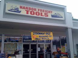 The Tool Crib Buyer Beware A Harbor Freight Buying Guide The Good Enough The Bad And The Abysmal