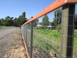 1 2 2 4 Welded Wire Arbor Fence Inc A Diamond Certified Company Welded Wire Fence Outdoor Privacy Fence