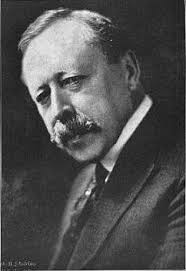 George D. Baker - Wikipedia