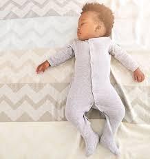 safe sleep florida department of