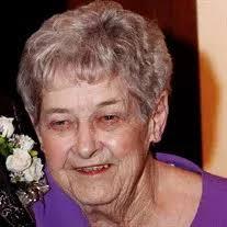 Stella Terpack Turko (1927-2019) - Find A Grave Memorial