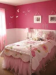 100 Best Pink Kids Room Decor Images Room Girl Room Kids Room