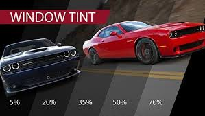 Image result for window tinting