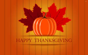 76 happy thanksgiving wallpapers on